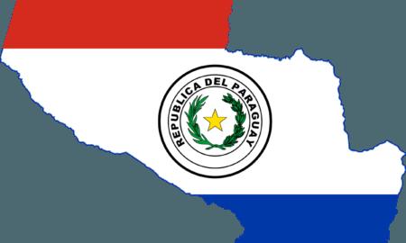¿Cómo apostar en Bwin desde Paraguay?