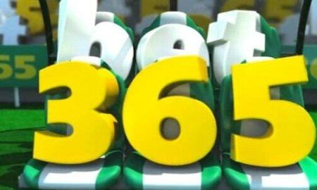 ¿Bet365 es confiable?