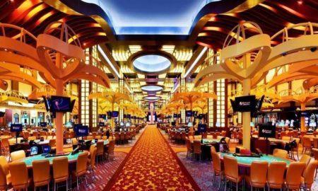 ¿Opinión sobre casino online Mohegan Sun de Nueva Jersey