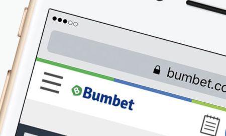 ¿Cómo jugar al casino en Bumbet?