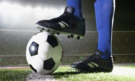 ¿Qué significa 1.5 en apuestas de fútbol?