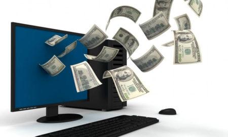 ¿Hay casas de apuestas con bono de bienvenida sin depósito?