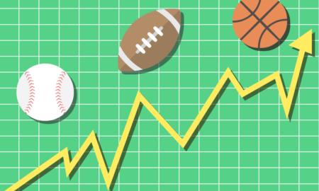 ¿Cómo analizar apuestas deportivas?