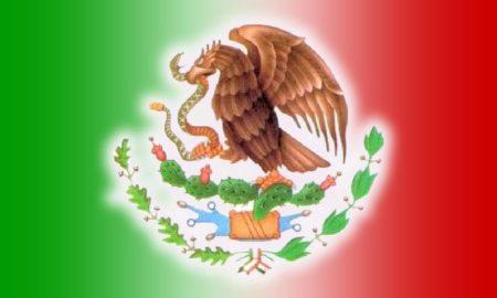 ¿Hay apuestas deportivas con bono de bienvenida sin depósito en México?