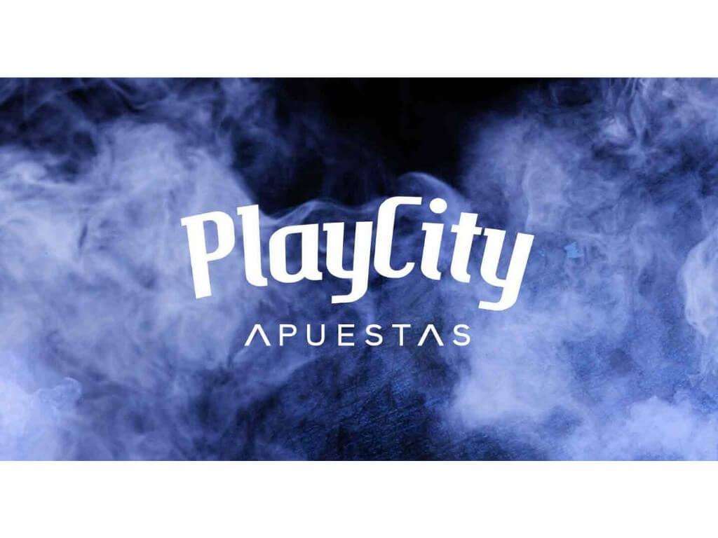 ¿Cuál es el bono de bienvenida de Playcity Apuestas?