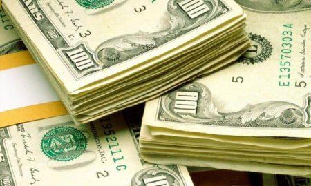 ¿Qué casa de apuestas paga más?