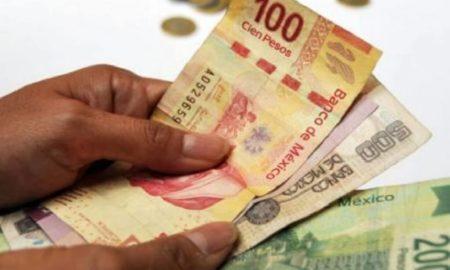 ¿Hay casas de apuestas con bono de 100 pesos mexicanos?