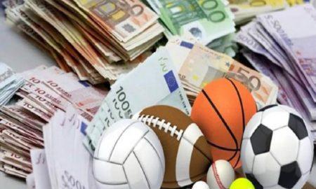 ¿Cómo ganar en apuestas deportivas: método infalible?