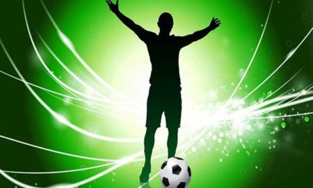 ¿Cómo ganar en las apuestas deportivas de fútbol?