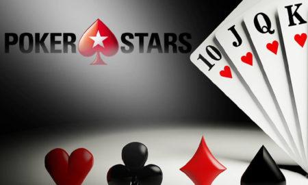 ¿Cómo agregar amigos en Pokerstars?