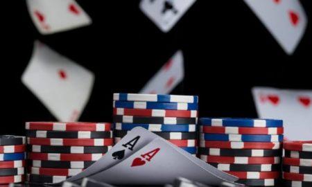 ¿Cómo ampliar el límite en Pokerstars?