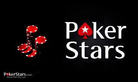 ¿Cómo activar el auto-rebuy en cash de Pokerstars?