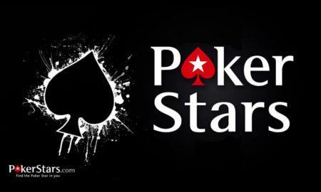 ¿Cómo cambiar mi ID de Pokerstars?
