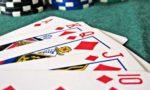 ¿Cómo cobrar en Pokerstars?