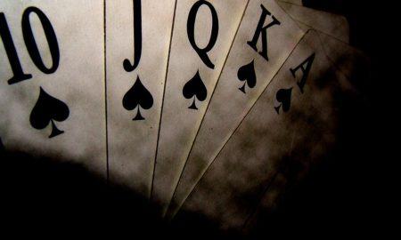 ¿Cómo conseguir el boleto Pokerstars?