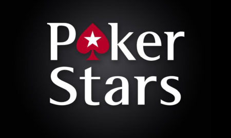¿Cómo crear varias cuentas en Pokerstars?