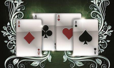 ¿Cómo depositar dinero en Pokerstars si rechaza mi tarjeta?