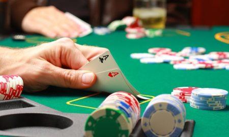 ¿Dónde puedo ver estadísticas de jugadores de Póker online?