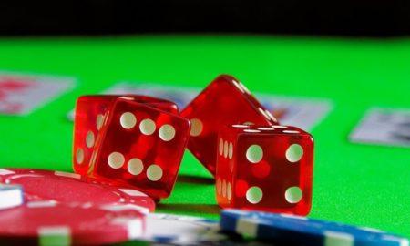 ¿Cómo funciona un casino online?
