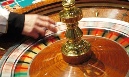 ¿Cómo jugar en la ruleta del casino?