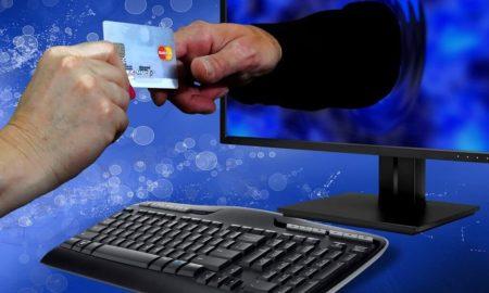 ¿Cómo recargar en Bet365 sin tarjeta de crédito?