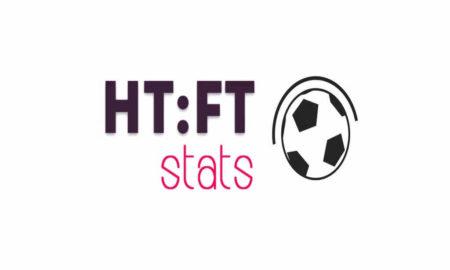 ¿Qué significan HT FT en apuestas?