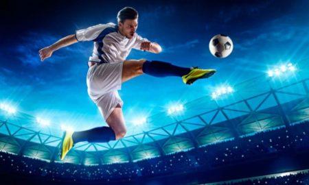 ¿Cómo jugar apuestas de fútbol?