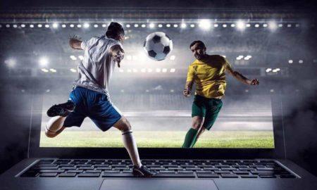 ¿Cómo se juegan las apuestas de fútbol?