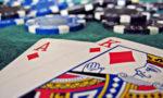 ¿Cómo se cuentan cartas en el blackjack?