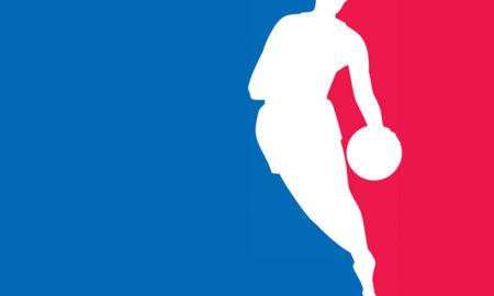 ¿Cómo apostar a la NBA?