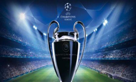 ¿Cómo apostar en la Champions League?