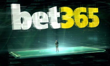 ¿Qué es la cuota mínima a 1,5 en Bet365?