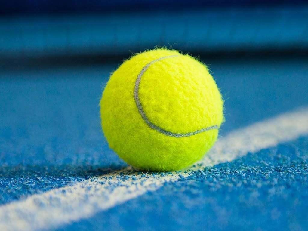 ¿Cómo apostar al tenis?