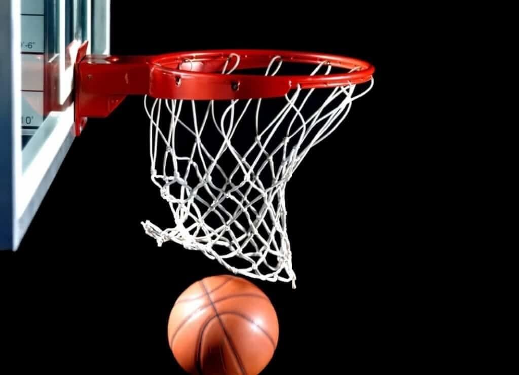 ¿Cómo apostar en Bet365 al baloncesto?