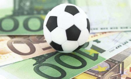¿Cómo apostar al fútbol para ganar?