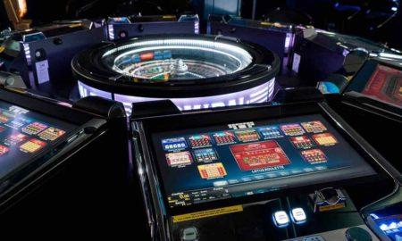 ¿Cómo apostar a la ruleta electrónica?