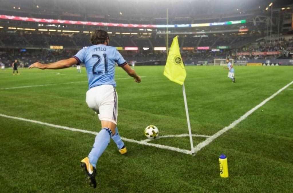 ¿Cómo aprender a apostar en el fútbol?