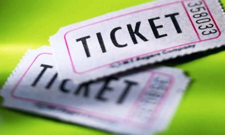 ¿Cómo conseguir tickets de Pokerstars gratis?