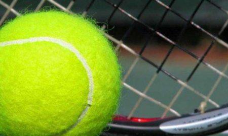 ¿Qué consejos me dan para las apuestas de tenis?