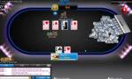 ¿Qué pasa cuando te banean en Pokerstars?
