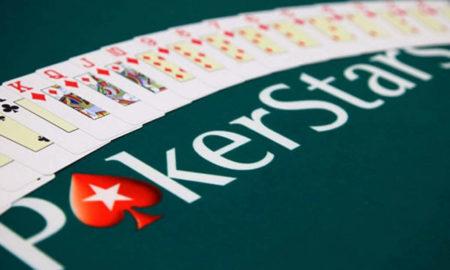 ¿Cómo ganar dinero en Pokerstars?