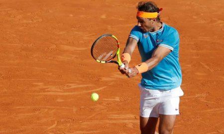 ¿Cómo hacer apuestas en un torneo de tenis?