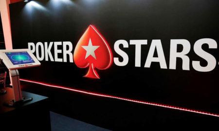 ¿Cómo jugar freerolls en Pokerstars?