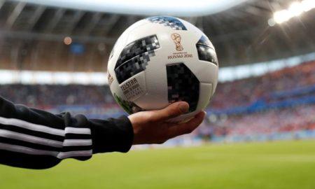 ¿Cuál es la mejor estrategia para apostar en fútbol?