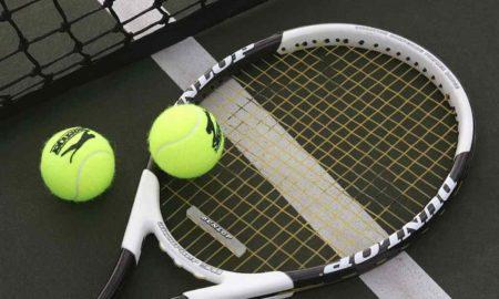 ¿Cuál es la mejor estrategia para hacer apuestas de tenis?