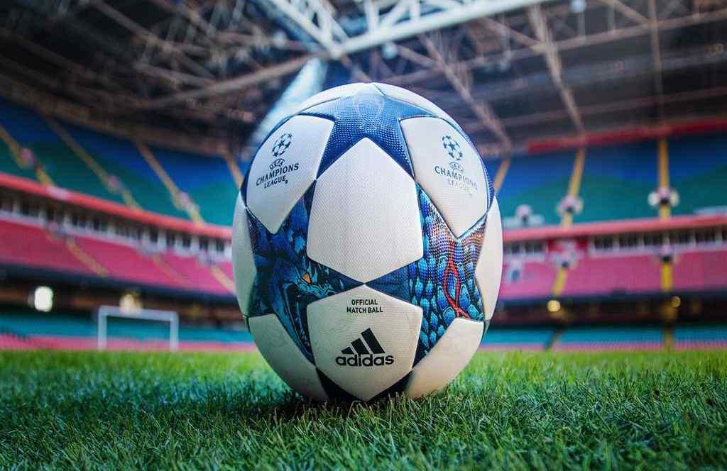 ¿Cuáles son los mejores trucos para apostar en fútbol?