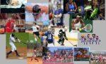 ¿Cómo ser exitoso en las apuestas deportivas?