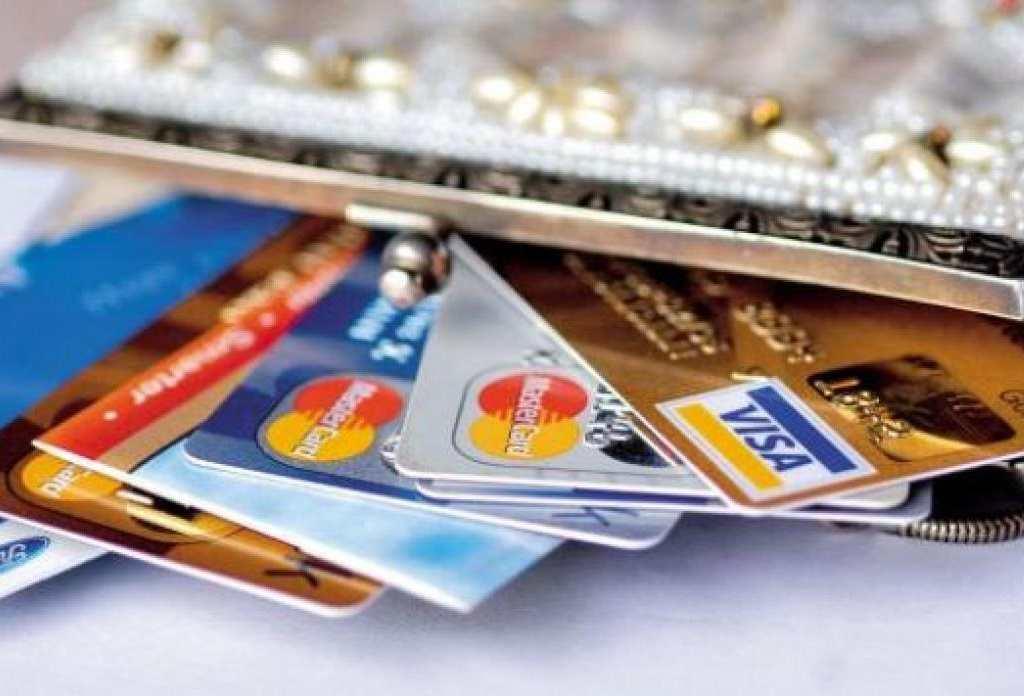 ¿Cómo apostar en Bwin sin tarjeta de crédito?