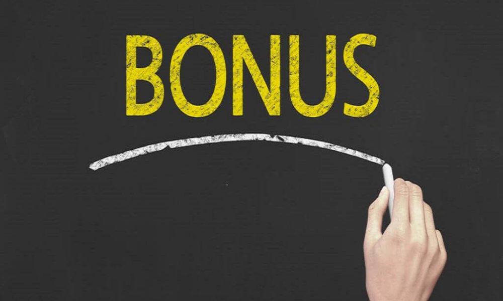 Código de bonus para Bet365 ¿Cuál es? Tutorial paso a paso 2019