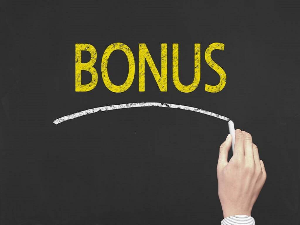 Código de bonus para Bet365 ¿Cuál es?